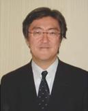 TakeshiOhi