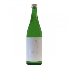 天寿 霞純米生酒